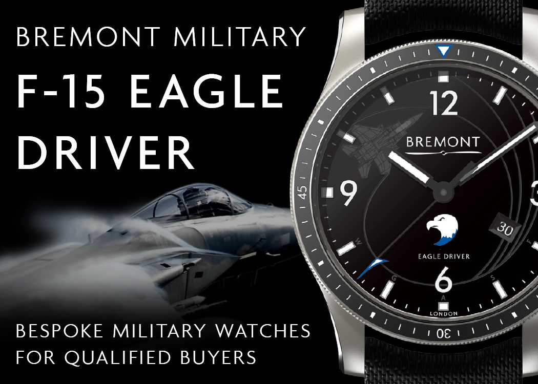 BremontMilitary F-15 1050x750