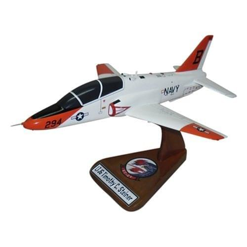 Trainer Aircraft Models