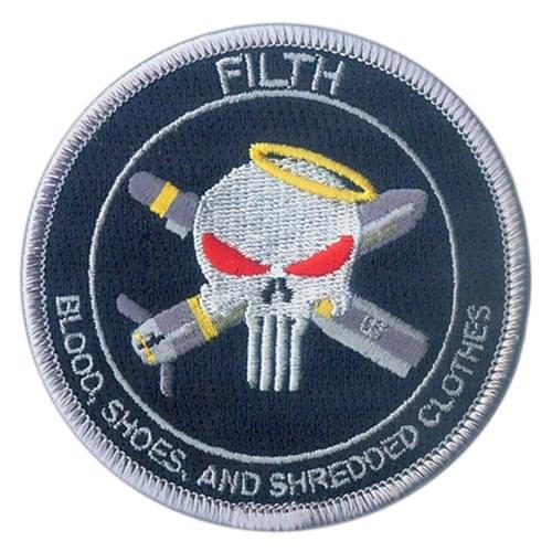 KC-130 Patches Aircraft Custom Patches