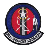 29 WPS Patches