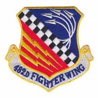 482 FW Patches