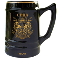 US Navy Custom Squadron Mugs