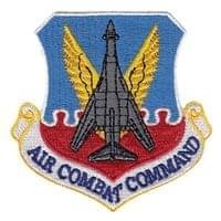 B-1B Patches