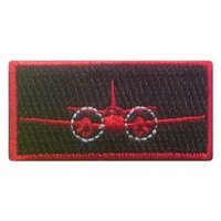 T-44 Custom Patches