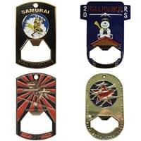 Challenge Coin Package Deals