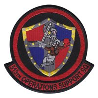 513 OSS Patches