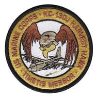 Harvest Hercules Airborne Weapons Kit (Harvest HAWK) Custom Patches