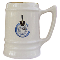 Civilian Custom Squadron Mugs
