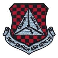 NAS Cecil Field Patches