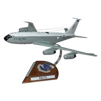 EC-135 Looking Glass Custom Model