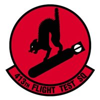 413 FLTS Patches