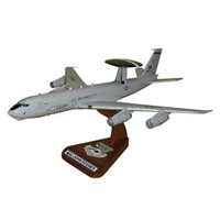 E-3 Sentry Custom Models