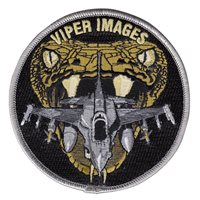 Viper Images Patches