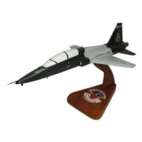 T-38 Talon Custom Model