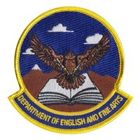 USAFA English Department