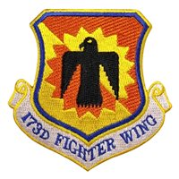 173 FW Patches
