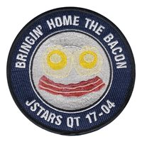 330 CTS Patches