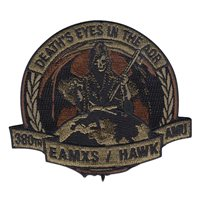 380 EAMXS Patches