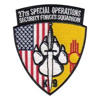 27 SOSFS Patches