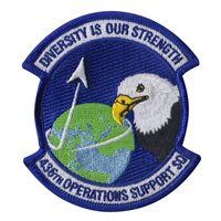 436 OSS Patches