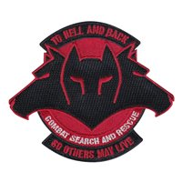 71 AMU Patches
