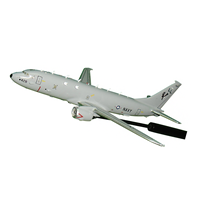 P-8 Poseidon Custom Briefing Sticks