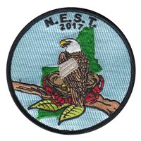 335 AMXS Patches