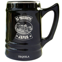 Yokota AFB, JAPAN Custom Squadron Mugs