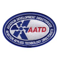 AATD Patches