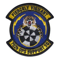 752 OSS Patches