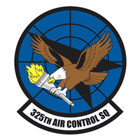 325 ACS Custom Patches