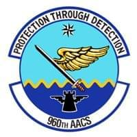 960 AACS Patches