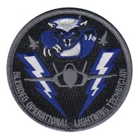 388 AMXS Patches