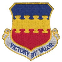 20 FW Patches