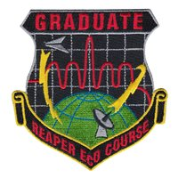 RPA ECO Course Patches
