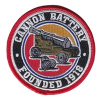 C3-29F A3 ABCT Custom Patches