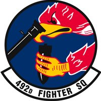 492 FS Patches