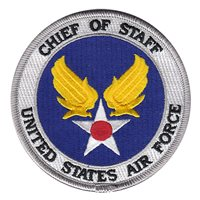 CSAF Patches