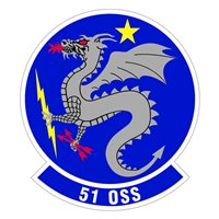 51 OSS Patches