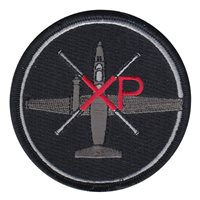 XPS Custom Patches |