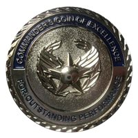 RAF Mildenhall Custom Patches <p> Custom challenge coins for the Air National Guard. Your ANG coins include free design services with low one-time die charges. </p>