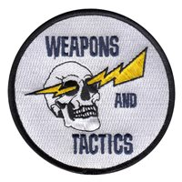 552 OSS Custom Patches