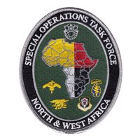 SOTF-NWA Custom Patches