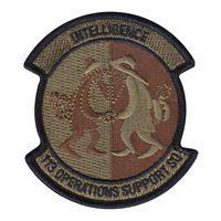 113 OSS Custom Patches