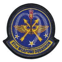 57 WPS Patches