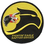 27 FS Patches