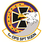 1 OSS Patches