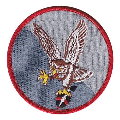 11th Attack Squadron