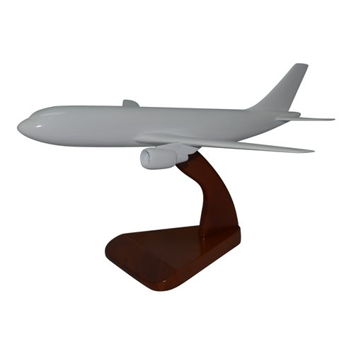 Design Your Own Airbus Custom Aircraft Model