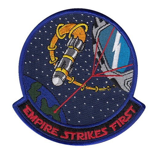 20 RS Empire Strikes First Patch